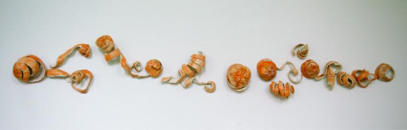 orangen01