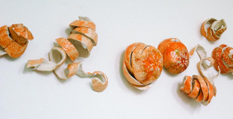 orangen02