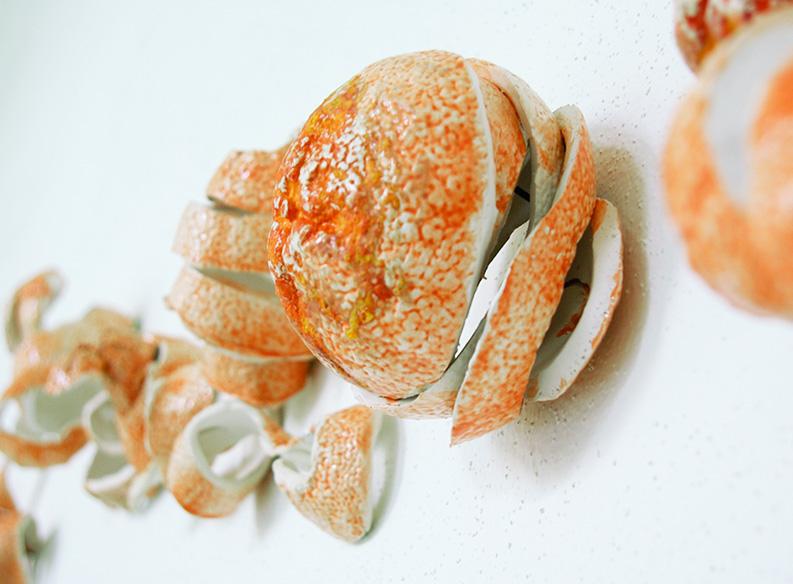 orangen04