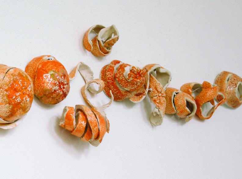 orangen05